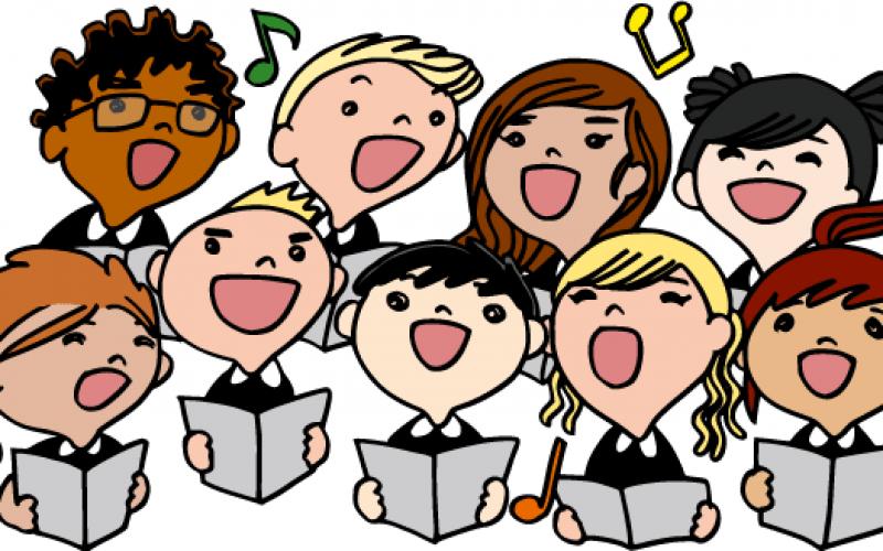 Concierto de Navidad del Coro de Padres