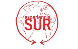 logo-experiencia-sur