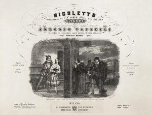 giuseppe_verdi_rigoletto_vocal_score_illustration_by_roberto_focosi_-_restoration