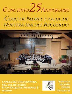 cartel-concierto-25-aniversario-2