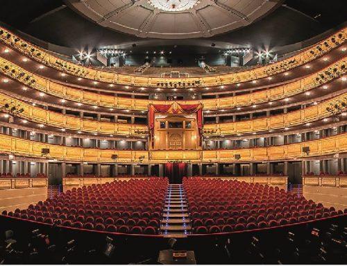 Conciertos Requiem Mozart y La Pasión según San Mateo Bach – VENTAJAS RECUERDO