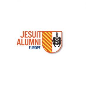 Confederación Europea de Antiguos Alumnos de Jesuitas: RECONSTRUYENDO EUROPA