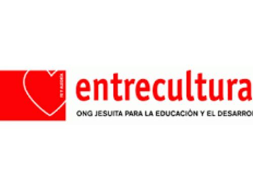 ¿Te gustaría vivir una experiencia de voluntariado en alguno de los proyectos de Entreculturas?