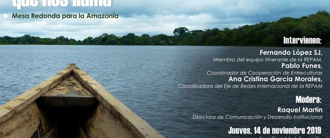 entreculturas_amazonia