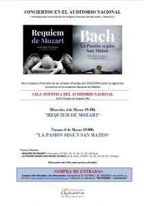 concierto-4-y-6-marzo-2020-an-sinf